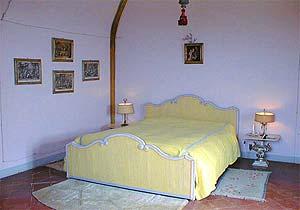 Bild 5 - Ferienwohnung Ciciana - Ref.: 150178-1016 - Objekt 150178-1016