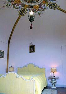 Bild 6 - Ferienwohnung Ciciana - Ref.: 150178-1016 - Objekt 150178-1016