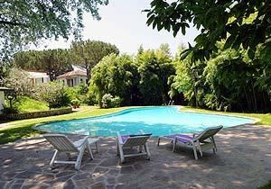 Bild 16 - Ferienwohnung Lucca - Ref.: 150178-1056 - Objekt 150178-1056