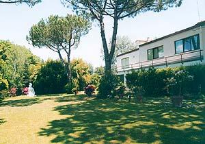 Bild 2 - Ferienwohnung Lucca - Ref.: 150178-1056 - Objekt 150178-1056