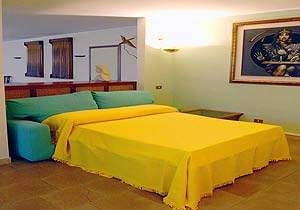 Bild 5 - Ferienwohnung Lucca - Ref.: 150178-1056 - Objekt 150178-1056