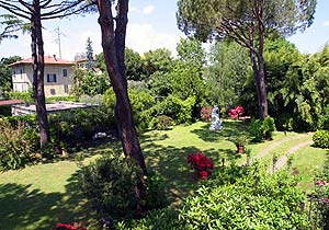 Bild 11 - Ferienwohnung Lucca - Ref.: 150178-1058 - Objekt 150178-1058