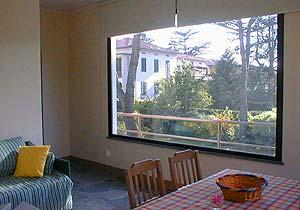 Bild 18 - Ferienwohnung Lucca - Ref.: 150178-1058 - Objekt 150178-1058