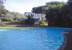 Bild 20 - Ferienwohnung Lucca - Ref.: 150178-1058 - Objekt 150178-1058