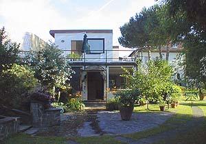 Bild 21 - Ferienwohnung Lucca - Ref.: 150178-1058 - Objekt 150178-1058