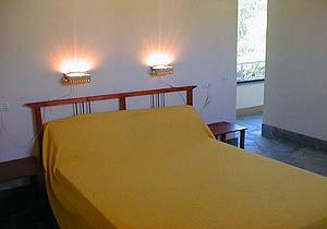 Bild 23 - Ferienwohnung Lucca - Ref.: 150178-1058 - Objekt 150178-1058