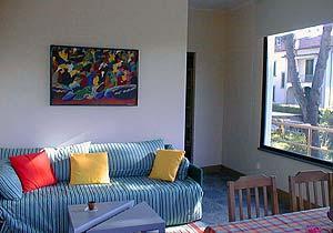 Bild 5 - Ferienwohnung Lucca - Ref.: 150178-1058 - Objekt 150178-1058