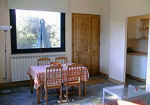 Bild 7 - Ferienwohnung Lucca - Ref.: 150178-1058 - Objekt 150178-1058