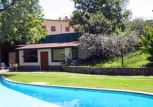 Bild 5 - Ferienwohnung Lucca - Ref.: 150178-1059 - Objekt 150178-1059