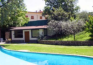 Bild 6 - Ferienwohnung Lucca - Ref.: 150178-1059 - Objekt 150178-1059