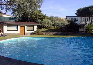 Bild 7 - Ferienwohnung Lucca - Ref.: 150178-1059 - Objekt 150178-1059