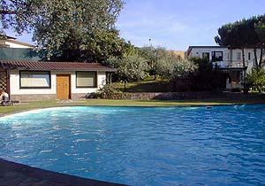 Bild 8 - Ferienwohnung Lucca - Ref.: 150178-1059 - Objekt 150178-1059