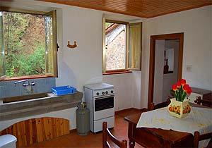 Bild 10 - Ferienhaus San Cassiano - Ref.: 150178-1067 - Objekt 150178-1067