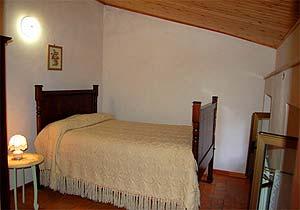 Bild 11 - Ferienhaus San Cassiano - Ref.: 150178-1067 - Objekt 150178-1067