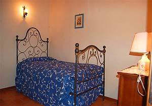 Bild 12 - Ferienhaus San Cassiano - Ref.: 150178-1067 - Objekt 150178-1067