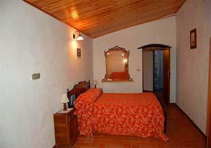 Bild 14 - Ferienhaus San Cassiano - Ref.: 150178-1067 - Objekt 150178-1067