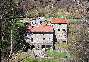 Bild 3 - Ferienhaus San Cassiano - Ref.: 150178-1067 - Objekt 150178-1067