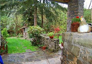 Bild 4 - Ferienhaus San Cassiano - Ref.: 150178-1067 - Objekt 150178-1067
