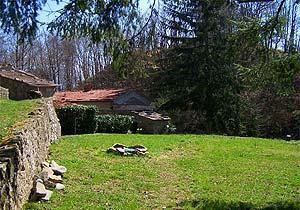 Bild 5 - Ferienhaus San Cassiano - Ref.: 150178-1067 - Objekt 150178-1067