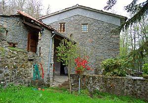 Bild 7 - Ferienhaus San Cassiano - Ref.: 150178-1067 - Objekt 150178-1067