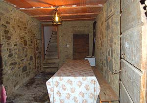 Bild 8 - Ferienhaus San Cassiano - Ref.: 150178-1067 - Objekt 150178-1067