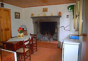 Bild 9 - Ferienhaus San Cassiano - Ref.: 150178-1067 - Objekt 150178-1067