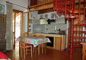 Bild 9 - Ferienhaus Cerasomma - Ref.: 150178-1069 - Objekt 150178-1069