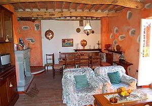 Bild 5 - Ferienhaus Matraia - Ref.: 150178-1075 - Objekt 150178-1075