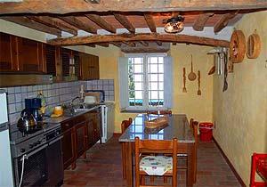 Bild 6 - Ferienhaus Matraia - Ref.: 150178-1075 - Objekt 150178-1075