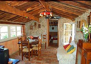 Bild 4 - Ferienhaus Matraia - Ref.: 150178-1076 - Objekt 150178-1076