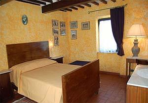 Bild 10 - Ferienhaus Lucca - Ref.: 150178-1079 - Objekt 150178-1079
