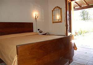 Bild 11 - Ferienhaus Lucca - Ref.: 150178-1079 - Objekt 150178-1079