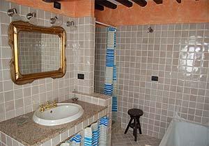 Bild 12 - Ferienhaus Lucca - Ref.: 150178-1079 - Objekt 150178-1079