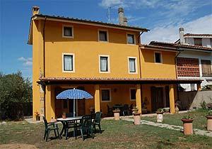 Bild 13 - Ferienhaus Lucca - Ref.: 150178-1079 - Objekt 150178-1079