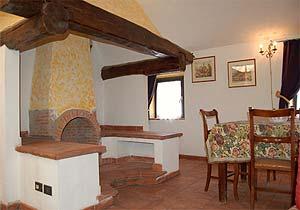 Bild 3 - Ferienhaus Lucca - Ref.: 150178-1079 - Objekt 150178-1079