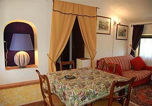 Bild 4 - Ferienhaus Lucca - Ref.: 150178-1079 - Objekt 150178-1079