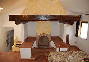 Bild 5 - Ferienhaus Lucca - Ref.: 150178-1079 - Objekt 150178-1079