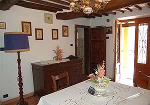 Bild 6 - Ferienhaus Lucca - Ref.: 150178-1079 - Objekt 150178-1079