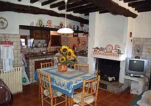 Bild 7 - Ferienhaus Lucca - Ref.: 150178-1079 - Objekt 150178-1079