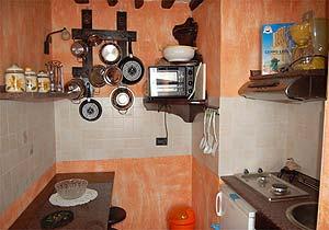 Bild 8 - Ferienhaus Lucca - Ref.: 150178-1079 - Objekt 150178-1079