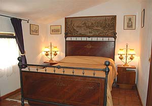 Bild 9 - Ferienhaus Lucca - Ref.: 150178-1079 - Objekt 150178-1079