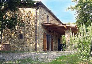 Bild 6 - Ferienhaus Vignoli - Ref.: 150178-1080 - Objekt 150178-1080