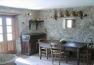Bild 7 - Ferienhaus Vignoli - Ref.: 150178-1080 - Objekt 150178-1080
