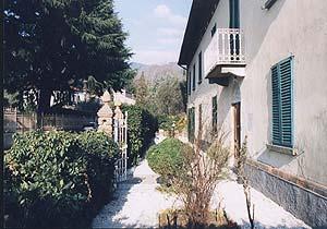 Bild 10 - Ferienwohnung Ponte a Moriano - Ref.: 150178-1081 - Objekt 150178-1081