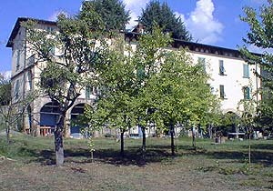 Bild 13 - Ferienwohnung Ponte a Moriano - Ref.: 150178-1081 - Objekt 150178-1081