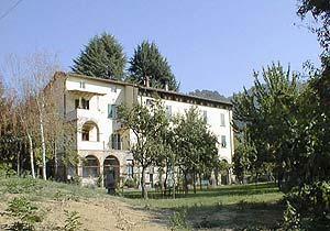Bild 14 - Ferienwohnung Ponte a Moriano - Ref.: 150178-1081 - Objekt 150178-1081
