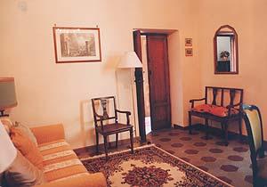 Bild 3 - Ferienwohnung Ponte a Moriano - Ref.: 150178-1081 - Objekt 150178-1081