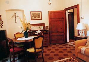 Bild 4 - Ferienwohnung Ponte a Moriano - Ref.: 150178-1081 - Objekt 150178-1081