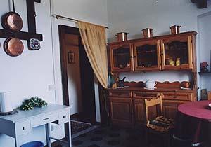 Bild 5 - Ferienwohnung Ponte a Moriano - Ref.: 150178-1081 - Objekt 150178-1081