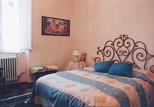 Bild 6 - Ferienwohnung Ponte a Moriano - Ref.: 150178-1081 - Objekt 150178-1081